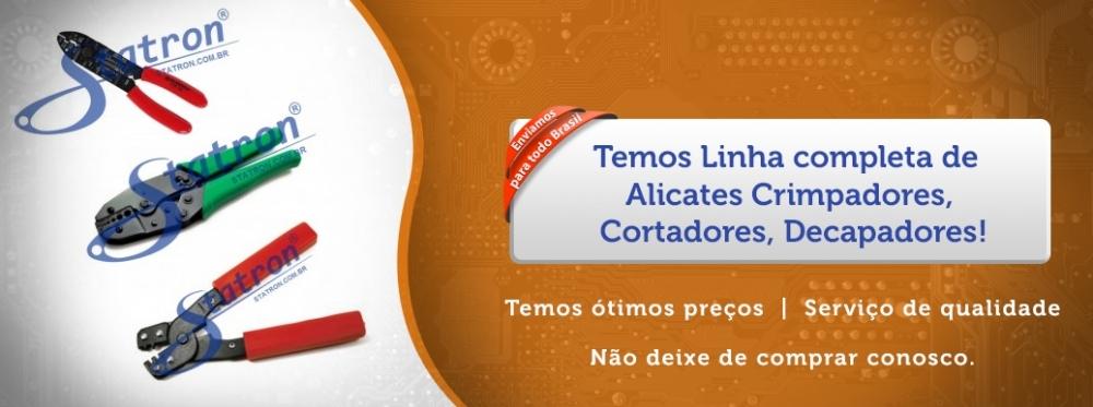 alicate-banner3
