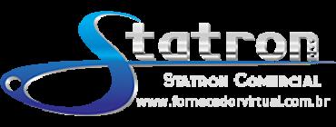 embalagem antiestática - Statron Comercial de Ferramentas