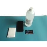 álcool isopropílico celular preço Ipiranga