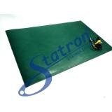 comprar manta de borracha antiestática Raposo Tavares