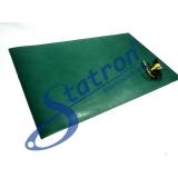 comprar tapete antiestático para mesa Lapa