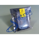 embalagem antiestática para hd preço Jandira