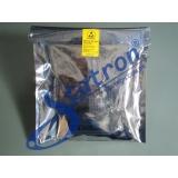 embalagem antiestática para placa valor Arujá