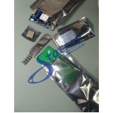 embalagem antiestática Vila Sônia
