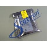 embalagens antiestática para hd Lapa