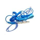 pulseira antiestática com cabo preço Jandira
